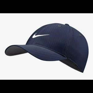 Nike Legacy91 Dri-Fit Adjustable Golf Hat
